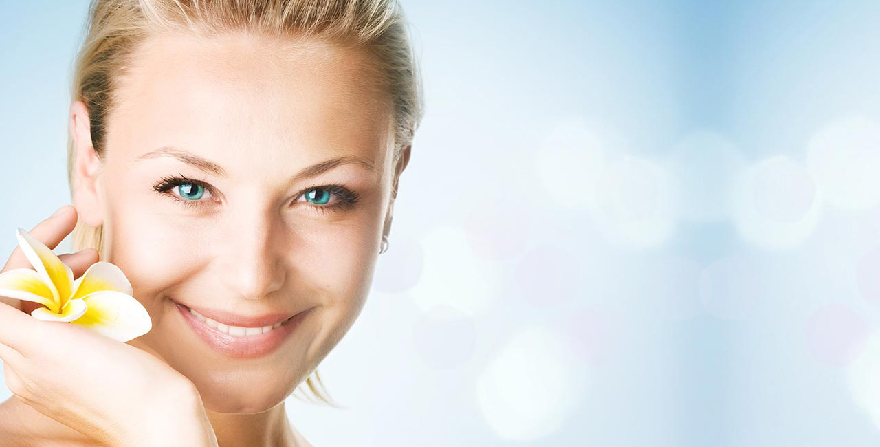 Anya Skin Clinic, Ahmedabad Dermatologist, Dermatosurgeon